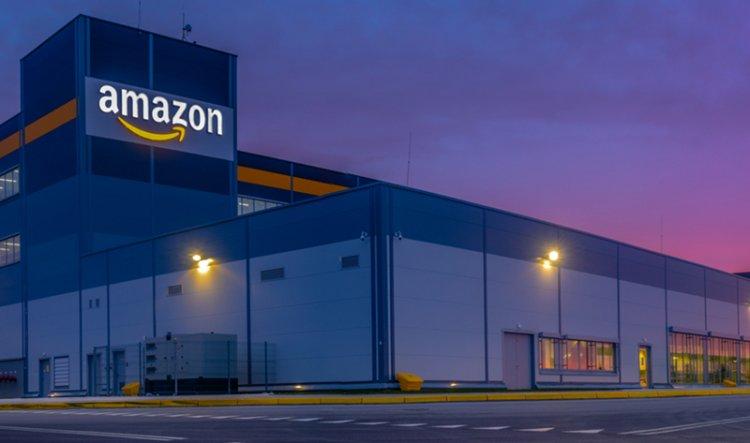 Amazonの求人情報はブロックチェーン技術者を求めています。インターネットの巨人は「Defi全体のビジネスユースケース」を作成か!?