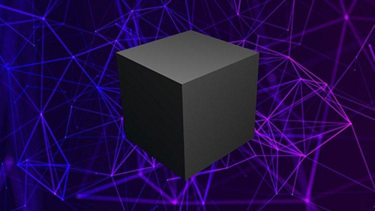 Concordium(コンコーディウム)がビジネス指向のブロックチェーンメインネットをデビュー